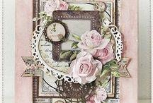 CARDS - Romantik
