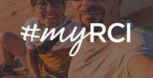 #myRCI