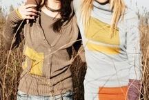 fashion outfits I like