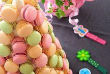 Heaven sweets