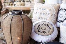 ♡ Riverdale  / Riverdale | Home decoration | Huisdecoratie | Kussens | Kleden | Table ware | Servies | Pillows | Blankets | Cozy | Nice | Mooi | Merk | Label