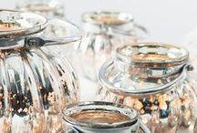 ♡ Riviera Maison  / Riviera Maison | Home decoration | Huisdecoratie | Kussens | Kleden | Table ware | Servies | Pillows | Blankets | Cozy | Nice | Mooi | Merk | Label