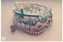 ♡ LiesBoetiek  / Sieraden | Jewelery | Armband | Bracelet | Ketting | Neckless | Accessoires | Oorbellen | Earrings