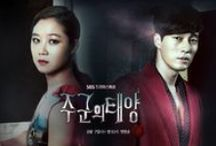 K-Drama / This is my fave K-Drama that i've watched so far >.<