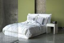 morphos beds / www.morphos.gr