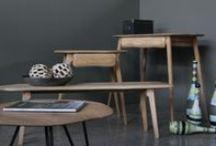 morphos more furniture