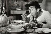 Pasta, pasta, pasta buona! / by anna chiaramonte