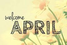 ♡ Spring  / Spring | Lente | Zon | Warmte | Flowers | Lelies | Tulpen | Tulips | Gerbera | Hortensia | Violen | Violins | Garden | Pasen | Easter