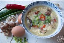 Soep / Recepten voor lekkere soep volgens de Paleo-Lifestyle. Glutenvrij, lactosevrij, graanvrij, zonder e-nummers, pakjes en zakjes. Gewoon puur natuur.