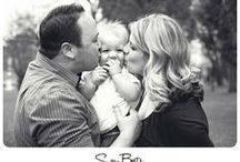 SBP Family Photography