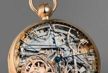 Historical Figures & Their Watch / See the watches some of the most legendary people of the world history has been wearing.