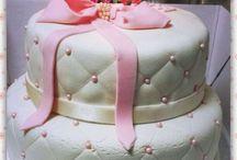 Home made sweets! / Enjoy life, eat cake