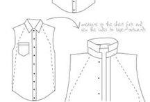 sew alteration