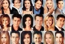 The best of F.R.I.E.N.D.S