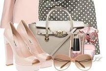 Fashion&...