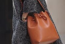 Torebki / Bags