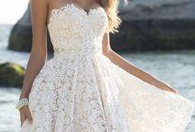 Dresses / So chic