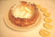 The Original Pancake House / 「究極のアメリカン・パンケーキ」が食べられる、「ジ・オリジナル・パンケーキ・ハウス」をご紹介しています。