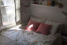 room inspiration