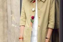 wear: coat & jacket