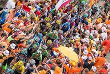 AH! Tour de France 2013 - Alpe d'Huez