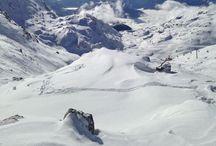 AH! Winter 2014-2015 - Alpe d'Huez