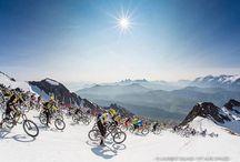 AH! Megavalanche - Alpe d'Huez