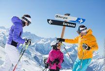 AH! Families - Alpe d'Huez