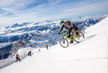 AH! Events - Alpe d'Huez