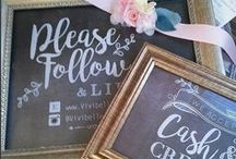 Craft show hints, tips and ideas / Creating the perfect craft display is overwhelming but once you've got it right, it attracts everyone to your stall. From display ideas to useful advice, find useful pins here. To collaborate on this board, please email me - toni@folkit.co for an invite.