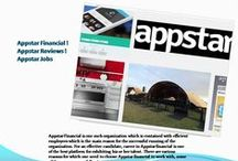 Appstar Jobs / Appstar Financial is a leader in the electronic payments industry. Appstar Financial  has excellent reviews/ratings in electronic payment processing services, careers growth and Job opportunities. Hiring procedure at Appstar is high level. Appstar has successfully assisted Career / Jobs hundreds of people that entered the business with little or no industry experience.