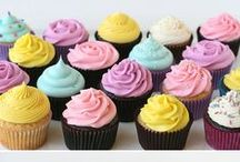 Bakery and Repostery Supply / Supply for baking, cupcakes, cakes, and all about Bake and Repostery.