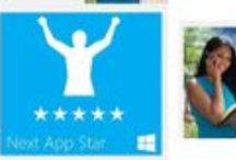 Appstar Reviews / Appstar Financial is a leader in the electronic payments industry. Appstar Financial  has excellent reviews/ratings in electronic payment processing services, careers growth and Job opportunities. Hiring procedure at Appstar is high level. Appstar has successfully assisted Career / Jobs hundreds of people that entered the business with little or no industry experience.