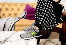 New Balance / Découvrez tous les modèles New Balance dispos sur le e-shop basket-bordeaux.fr