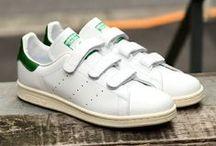 Adidas / Retrouvez toutes nos chaussures Adidas dispo sur basket-bordeaux.fr le e-store spécialisé  dans la basket et les sneakers