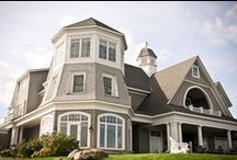 Resort Inn & Cottages