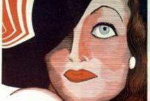 Sadie McKee 1934