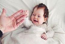 fotografie l neugeborene & babies / Meine liebsten Fotos .. meist von anderen Fotografen .. einfach wunderschön!