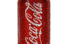 Coke Collector / by Corrina
