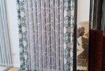 cortinas / tienda de cortinas en Palencia