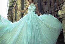 Dress shop / Dress