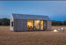 :: Architecture