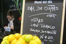 Eventos gastronómicos / Mirá las fotos de los eventos gastronómicos que se realizan en nuestra ciudad.