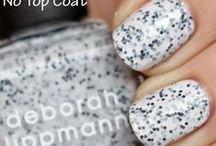 Nail Art / Beautiful nail art