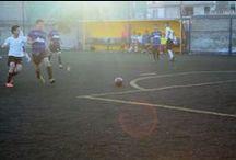 Sport Shots