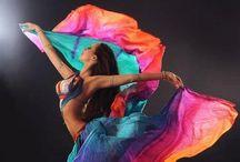 Let's dance / Dance