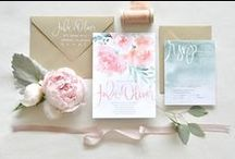 INVITATIONS / CARDS / INVITATIONS CARDS WEDDING