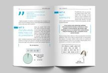 BOOK DESIGN / BOOK DESIGN DTP