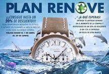 Plan Renove / Más información en: http://on.fb.me/1rBcBsj