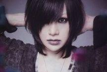 Arimura Ryutaro